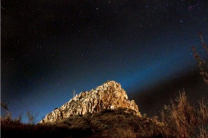 Prendre en photo des paysages - GlobAlong - afrique du Sud