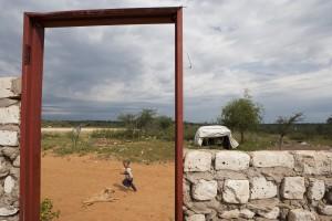 Volontariat et stage en afrique du Sud - GlobAlong