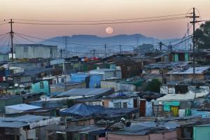 Volontaires et stagiaires en Afrique du Sud - Globalong