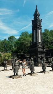 Bénévolat en Asie - GlobAlong - Vietnam