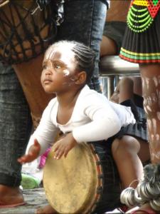 Programme de langue et bénévolat en Afrique du Sud - GlobAlong
