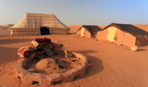 Stage et bénévolat au Maroc - GlobAlong