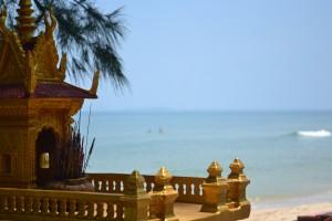 Profitez du voyage au Cambodge pour découvrir - GlobAlong