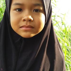 programme de bénévolat avec les enfants - GlobAlong