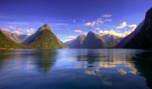 volontariat en Nouvelle-Zélande - GlobAlong