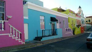 maison en afrique du Sud - GlobAlong