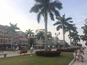Bénévolat au Cambodge avec GlobAlong
