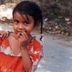 girl-orphanage-india