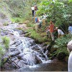waterfall-bolivia