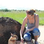 volunteer-programme-wild-animal-namibia-africa-international-participant