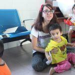 children-orphans