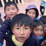 happy-faces-peru